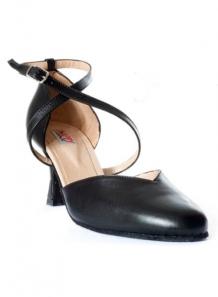 Chaussures danses de salon et salsa el roc o - Chaussures de danses de salon ...