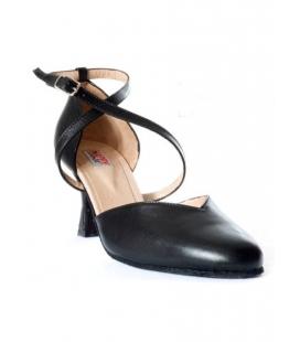 Zapato baile salon mod. 573006