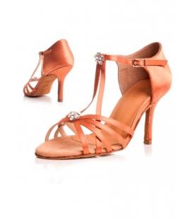 Chaussures de salsa