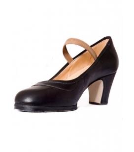 Chaussure de flamenco 573051