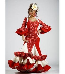 Vestido Sevillane Sevillane Mujercargando Zoom Vestido Sevillane Vestido Sevillane Mujercargando Zoom Mujercargando Zoom Vestido OZPXuwkiT