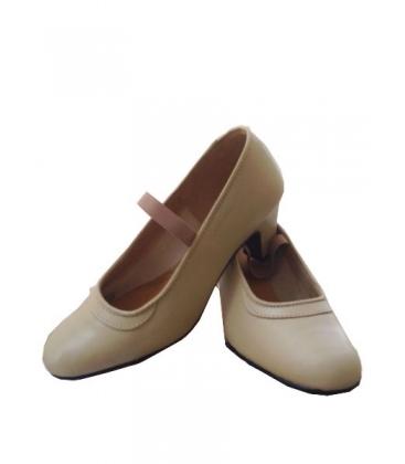 Chaussures semi-professionnelles