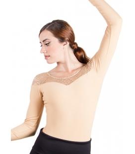 maillots pour la danse