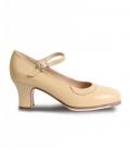 Chaussures de Danse, Modele Pasion