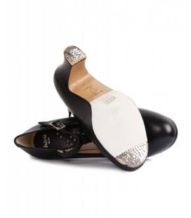 Chaussures de Danse, Modele Pasion - Sur Commande