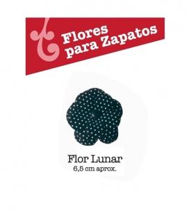 Flor Lunar