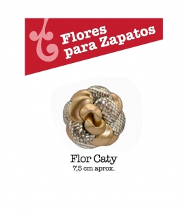 Flor Caty