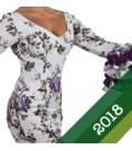 Robes de Flamenco 2018