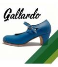 Chaussures professionnelles Gallardo