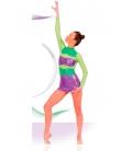 Justaucorps gymnastique rythmique mod. 1932 Femme
