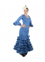 Robes de Flamenco, Taille 38 (M)