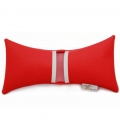 Coque Skay Castanets pas cher