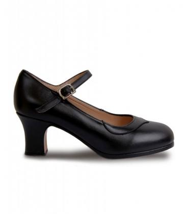 Chaussures Flamenco Clasic