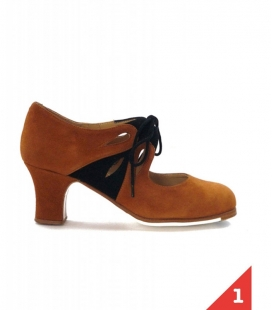 Chaussures Flamenco, Arco Professionell