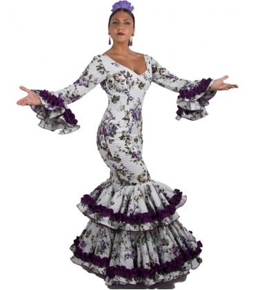 robes de flmaenco 2019