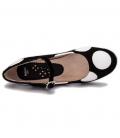 chaussures de Buleria Sabates