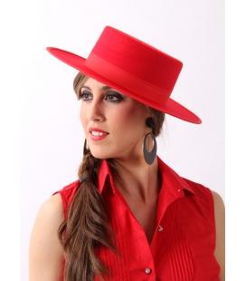 Châpeau Cordobes Flamenco