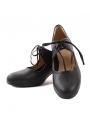 Chaussures de flamenco, avec bloucles