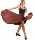 Jupe de Flamenco - Derniers Articles