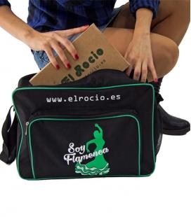 Sac de Sport - Soy Flamenca