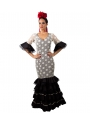 Robes de Flamenco, Taille 38