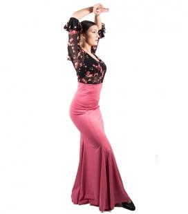 Jupes de flamenco Carmen