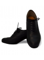 Bottines de Danse Flamenco