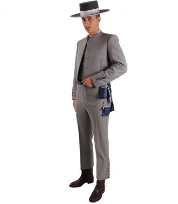 Costume campero 3p promotion