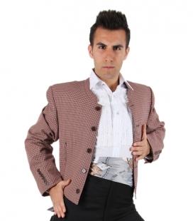Oferta chaqueta LU t10