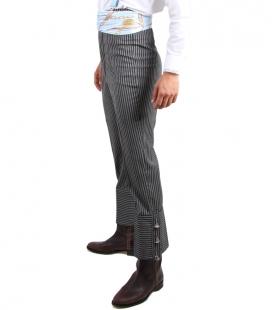 Pantalon cairelles