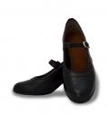 Chaussures de Flamenco Débutant