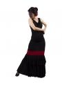 Jupes Pour Femmes Danse - El Rocio