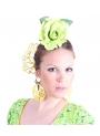 Peigne de Flamenco Pas Cher