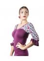 Maillots Pour Flamenco