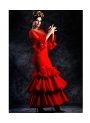 Robes De Flamenco 2019 Helena