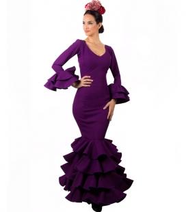 Robes de Flamenca