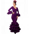Robe De Flamenco 2019 - Alegria