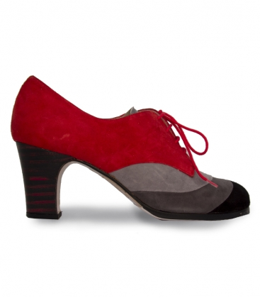 flamenco proffesionelle chausures