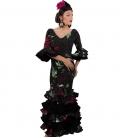 Robes de Flamenco 2020, Taille 56