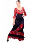 Jupes de Flamenco En Promotion