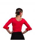 maillot de danse pour femme