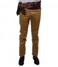 Pantalon campero de Coton