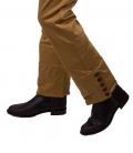 pantalon pour campero