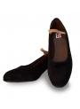 Chaussure Amateur Flamenco - modèle 577-047 - Num 39