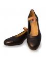Chaussures flamenco pour Amateurs