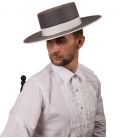 sombrero Cordobés de Lana