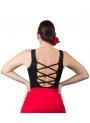 maillots pour danser flamenco