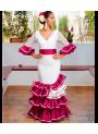 robes espagnoles 2020