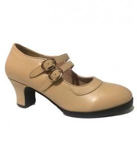 chaussure flamenco