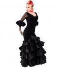 Robes de Flamenco, Taille 40 (M)